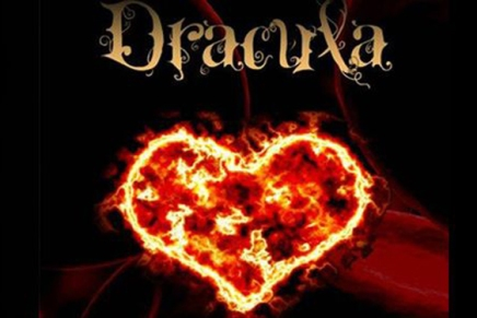 Dracula a Chilling Start to Walterdale's 55th Season