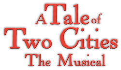 A Tale of Two Cities: The Musical Has Great Vocals, but Direction Falls Flat