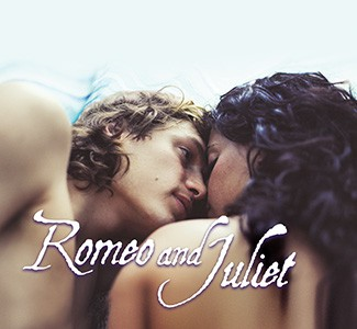 Romeo and Juliet Showcases Excellent Acting, Fight Choreography