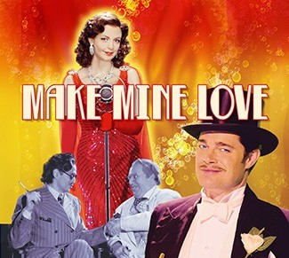 Make Mine Love a Production Edmonton Can be Truly Proud Of