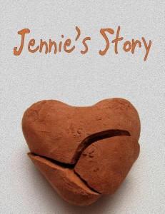 Jennie's Story Humanizes the Sexual Sterilization Act ofAlberta