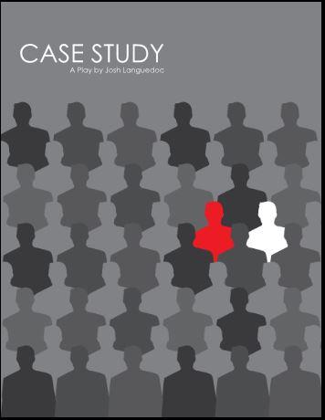 Case Study at Edmonton FringeFestival