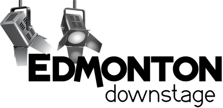 Edmonton downstage | 03.20.2017