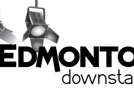 Edmonton downstage | 10.09.2016