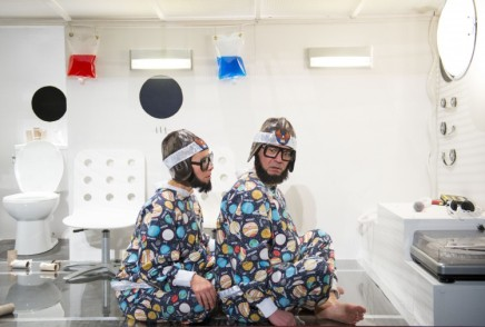 Space//Space a thought-provoking opener for Northern Light Theatre's season of genderrelations