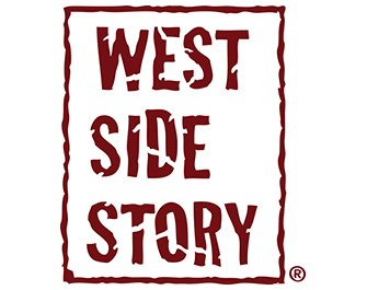 Festival Players bring West Side Story to Edmonton