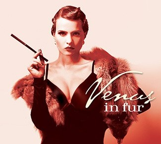 Venus in Fur: lots of laughs, but psychological drama overshadowed