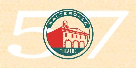 A varied season 57 for WalterdaleTheatre