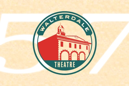 A varied season 57 for Walterdale Theatre