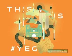 This is YEG.  Image credit: HalfDesign