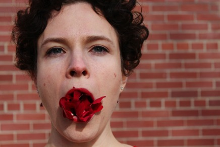 Say 'I do' to Love in the Margins during Canoe TheatreFestival