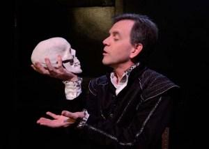 im Mooney in Breakneck Hamlet. Photo by Dale Jessen
