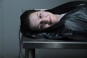 Everybody Dies in December - Broken Turtle Productions - Credit Olivier Surprenant