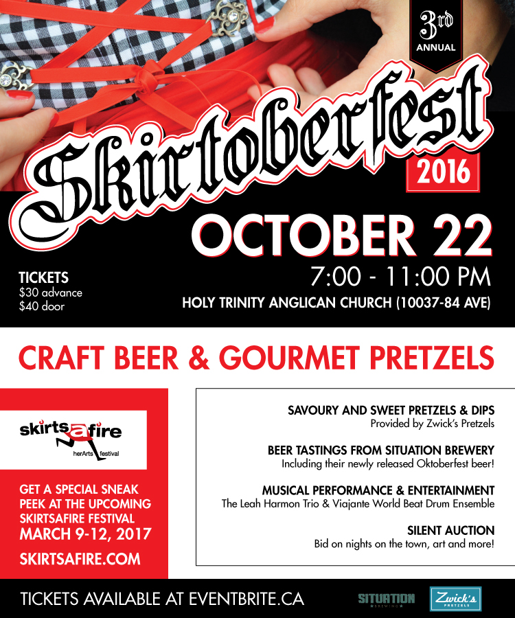 skirtoberfest-2017-evite-proof3-sep6