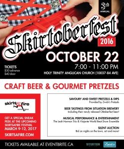 skirtoberfest-2017-evite-proof3-sep6