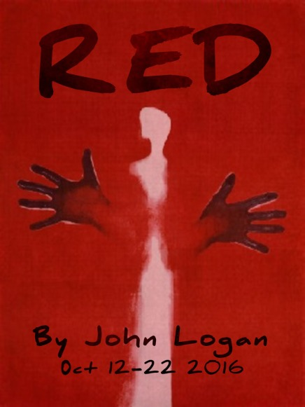 Revisiting Red and finding the beauty and truth in its thesis