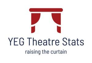 YEG_Theatre_Stats_whitebg copy